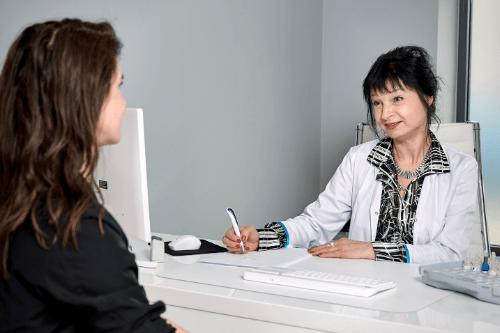 Alergolog w Warszawie - konsultacje alergologiczne, testy alergologiczne, odczulanie