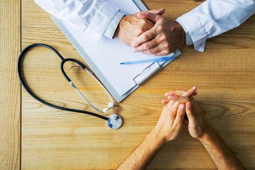 Wenerologia - skuteczne leczenie chorób wenerycznych (wenerologicznych)