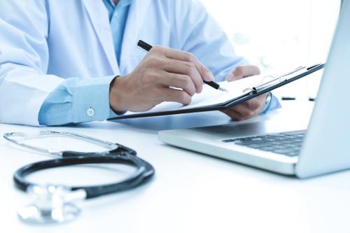 Jakie są rodzaje chorób wenerycznych?