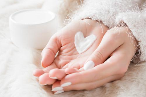 Erytrodermia - leczenie, objawy i przyczyny