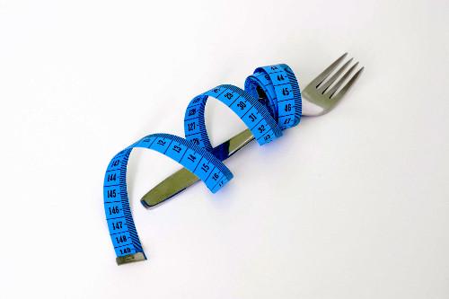 Porady dietetyka w Warszawie