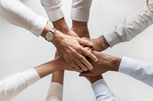 Psychodermatologia - grupy wsparcia