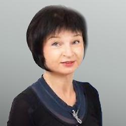 dr n. med. Beata Adamczyk - alergolog w Centrum Dermatologii FebuMed