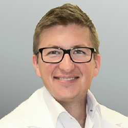 dr n. med. Marek Laskowski - dermatolog, wenerolog w Centrum Dermatologii FebuMed