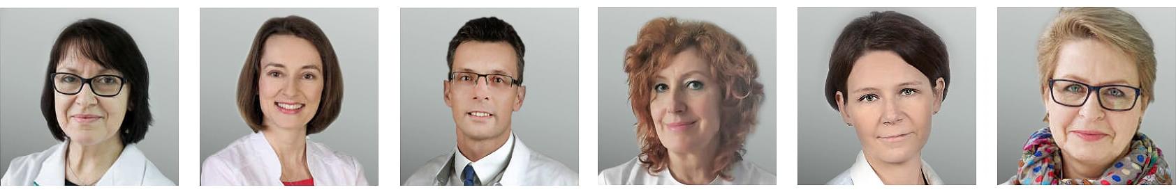 Lekarze Febumed - dermatolog wenerolog Warszawa